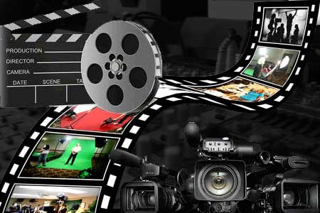 Photo editing services jobs in delhi