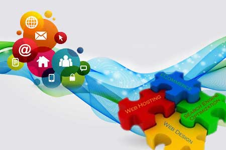 web design delhi, Website Development, Web hosting